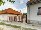 Eladó 3 szobás CSALÁDI HÁZ, Lábatlan Kossuth u.