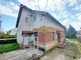 Eladó családi ház, Budapest XVIII. kerület, Újpéteritelep
