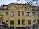 Eladó egyéb ház, Budapest II. kerület, Nyék, Hűvösvölgyi út