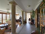 Eladó családi ház, Budapest XII. kerület, Magasút, Sün utca