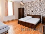 Luxus 5 apartmanos kúria eladó vagy kiadó