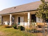 Németkéren eladásra kínálok egy felújítandó családi házat/telket!