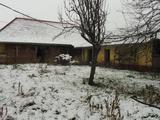 Szarvastól 7 km-re félkomfortos, 100 m2-es tanya melléképületegyüttessel SÜRGŐSEN eladó