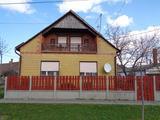 Okányban eladó családi ház
