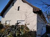 Körösladányban eladó családi ház