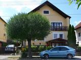 Eladó családi ház, Hévíz