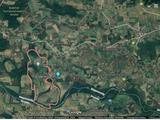 Baranya és Somogy megyében szántók kiadók napelem park létesítése céljából.