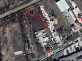 Pécsett Északmegyer dűlőben, 2000 m2-es, sík terület tárolásra, telephelynek kiadó.