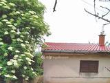 Eladó Ház, Cserkút
