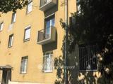 Eladó Lakás, Pécs Belvárosában