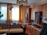 Villányi 5+1 szobás ház