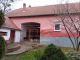 Eladó Ház, Baranyajenő