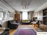 Eladó családi ház, Budapest XX. kerület, Pesterzsébet-Szabótelep, Kuruc utca