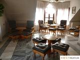 Eladó családi ház, Budapest XVIII. kerület, Pestszentimre közp., Baross utca