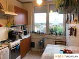 Eladó egyéb lakás, Budapest XIX. kerület, Óváros, Vas Gereben utca