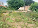Eladó egyéb telek, Budapest XVIII. kerület, Bókaytelep