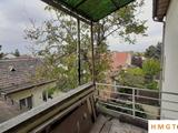 Eladó téglalakás, Budapest XX. kerület, Pacsirtatelep, Előd utca
