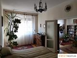 Eladó téglalakás, Budapest XI. kerület, Feneketlen tó, Kosztolányi Dezső tér
