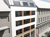Eladó fejlesztési terület, Budapest VII. kerület, Nagykörúton belüli terület, Dohány utca