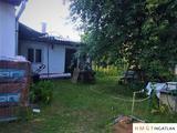 Eladó egyéb telek, Budapest XVIII. kerület, Szent Imre kertváros, Rákóczi utca