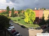 Eladó téglalakás, Budapest X. kerület, Kőbánya, Körösi Csoma Sándor utca