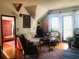 Verkaufen einfamilienhaus, Budapest XVI. kerület, Árpádföld, Árpádföldi út