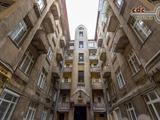 Eladó Lakás, Budapest 7. ker.
