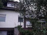 Eladó családi ház, Örkény