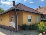 Eladó családi ház, Hernád