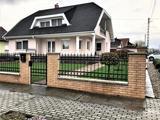 Eladó családi ház, Újhartyán