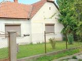 Iváncsán 3 szobás családi ház eladó!