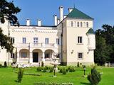 Magyarország egyik legimpozánsabb kastélya eladó