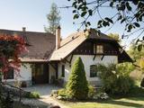 Eladó családi ház, Kesztölc, Kesztölc, Ady Endre utca
