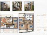 Eladó téglalakás, Budapest IX. kerület, Bárd utca