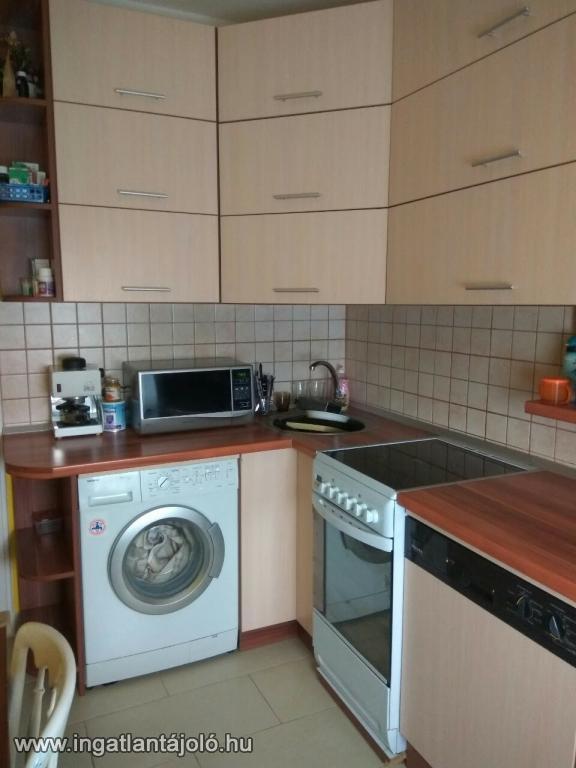 Egyetem közeli, Újkerti lakás, Eladó panellakás, Debrecen, Újkert, 15 300 000 Ft #5594659 ...