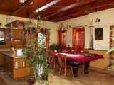 Eladó Nagytétényben, egy 189 nm-es családi ház, bevezetett vállalkozással