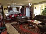 Eladó 5 szobás családi ház Kenderesen
