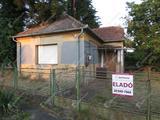 Eladó családi ház Kerkaszentkirályon Zala megyében