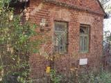 Eladó szentkozmadombjai családi ház