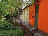Eladó házrész, Budapest XIX. kerület, Kispest, Nádasdy utca közelében