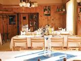 Eladó 224 m2 vendéglő, Nagyrábé