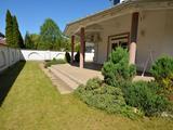 Eladó 150 m2 családi ház, Debrecen