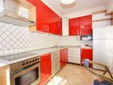 Nappali +3 szobás szép családi ház kiadó!