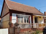 Eladó családi ház, Újszász, Maros út