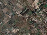 Homokbánya helye   kivett terület, gyep és homokbánya