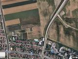 szántóföld | Eladó szántóföld Szegeden, közvetlenül a belterület mellett.