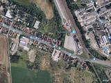 Szántóföld | Eladó szántóföld Szegeden a belterület mellett közvetlenül.