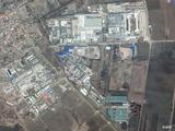 ipartelep | Hódmezővásárhelyen, gyár építésre alkalmas ipari terület eladó