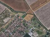 Szántóföld Béketelepen | Eladó szántóföldet kínálok Szegeden, Béketelepen.