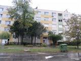 Tarjáni panellakás | Sólyom utcában, 3. emeleti, 1,5 szobás,loggiás lakás.